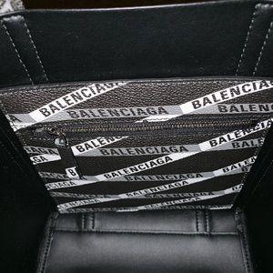 Balenciaga Bags - SOLD!!!!! Brand new Balenciaga everyday tote